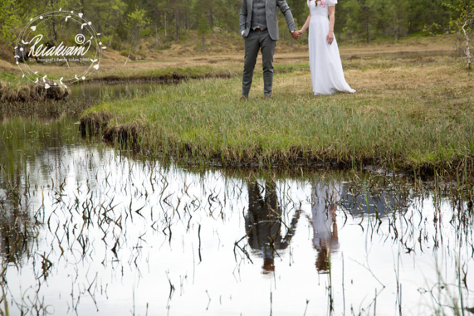 brudepar fotograf reiakvam 01