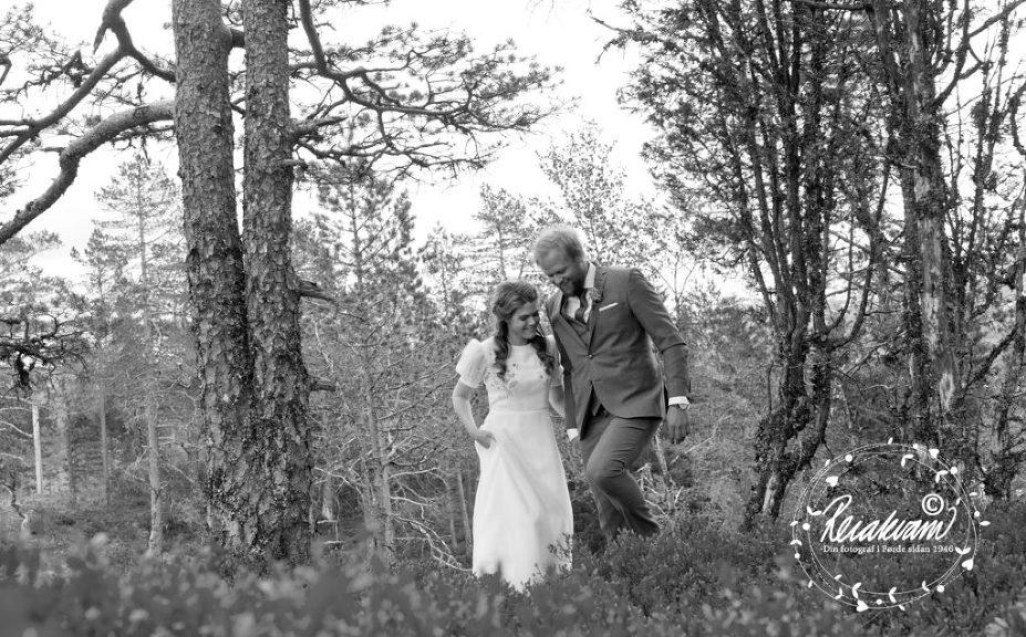 brudepar fotograf reiakvam 03