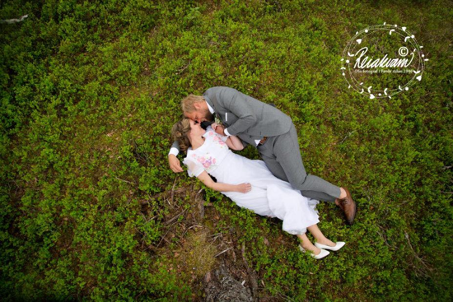 brudepar fotograf reiakvam 04