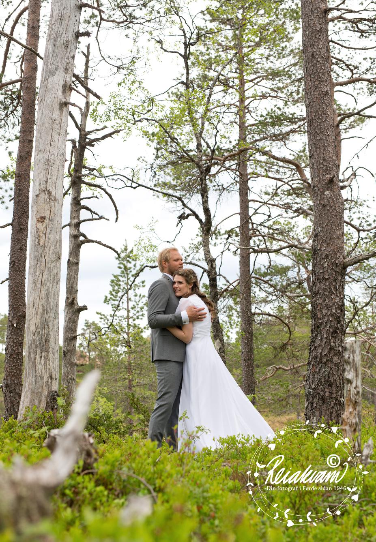 brudepar fotograf reiakvam 05