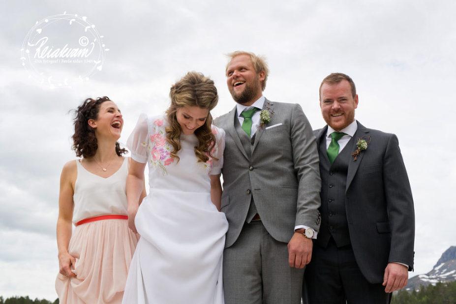 brudepar fotograf reiakvam 11