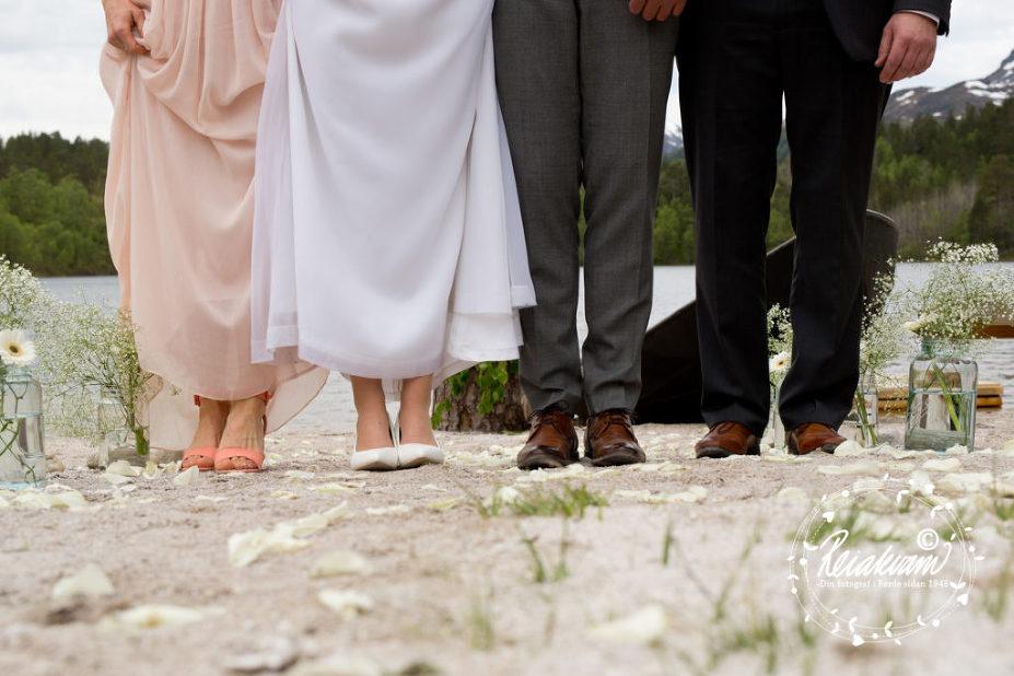 brudepar fotograf reiakvam 12
