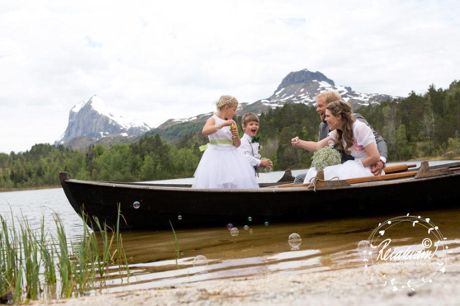 brudepar fotograf reiakvam 13