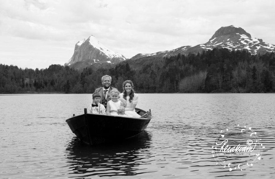 brudepar fotograf reiakvam 14