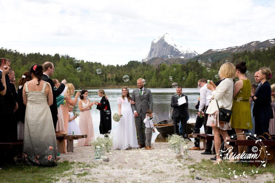 brudepar fotograf reiakvam 15