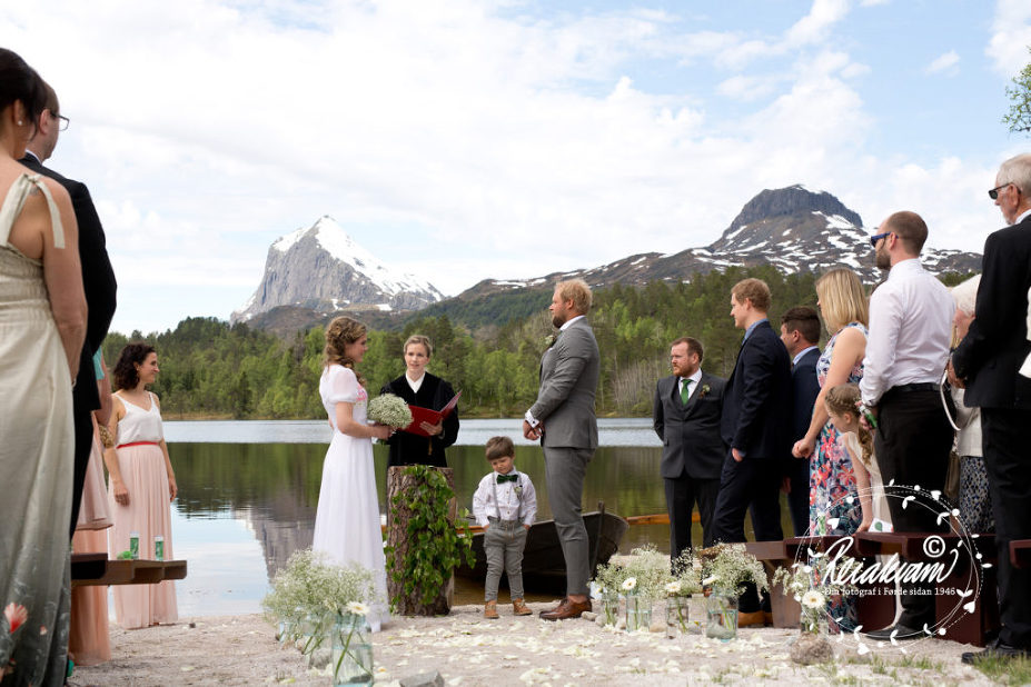 brudepar fotograf reiakvam 19