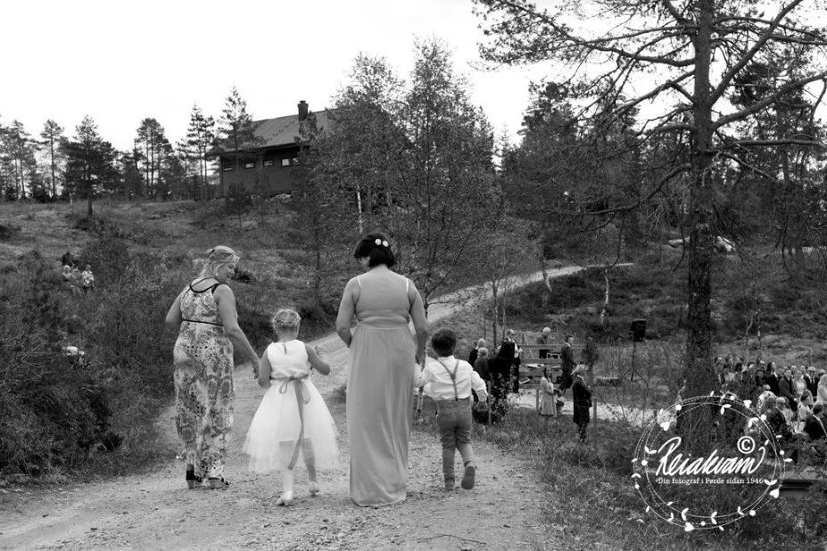 brudepar fotograf reiakvam 22