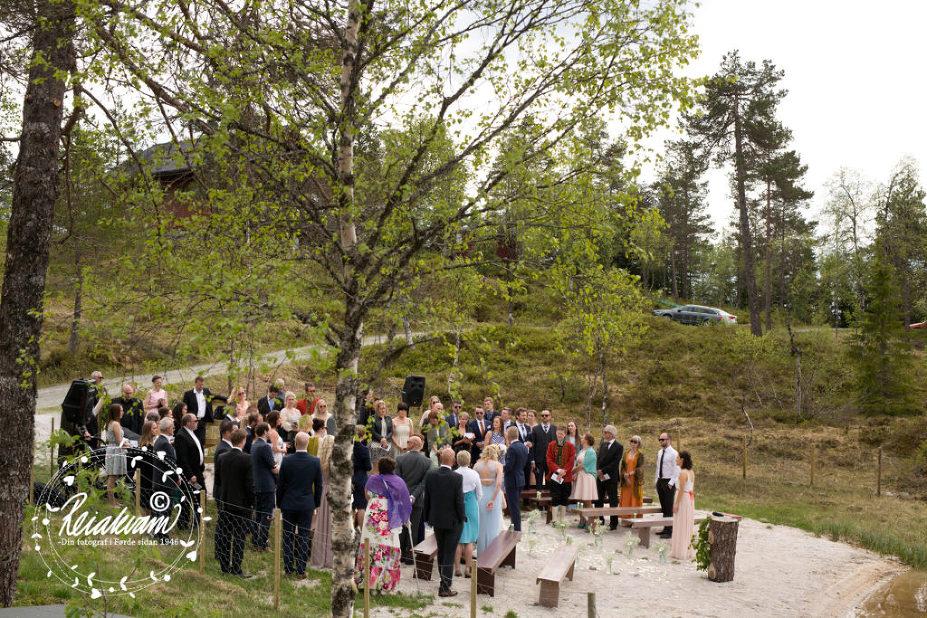 brudepar fotograf reiakvam 24