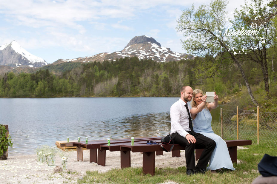 brudepar fotograf reiakvam 26
