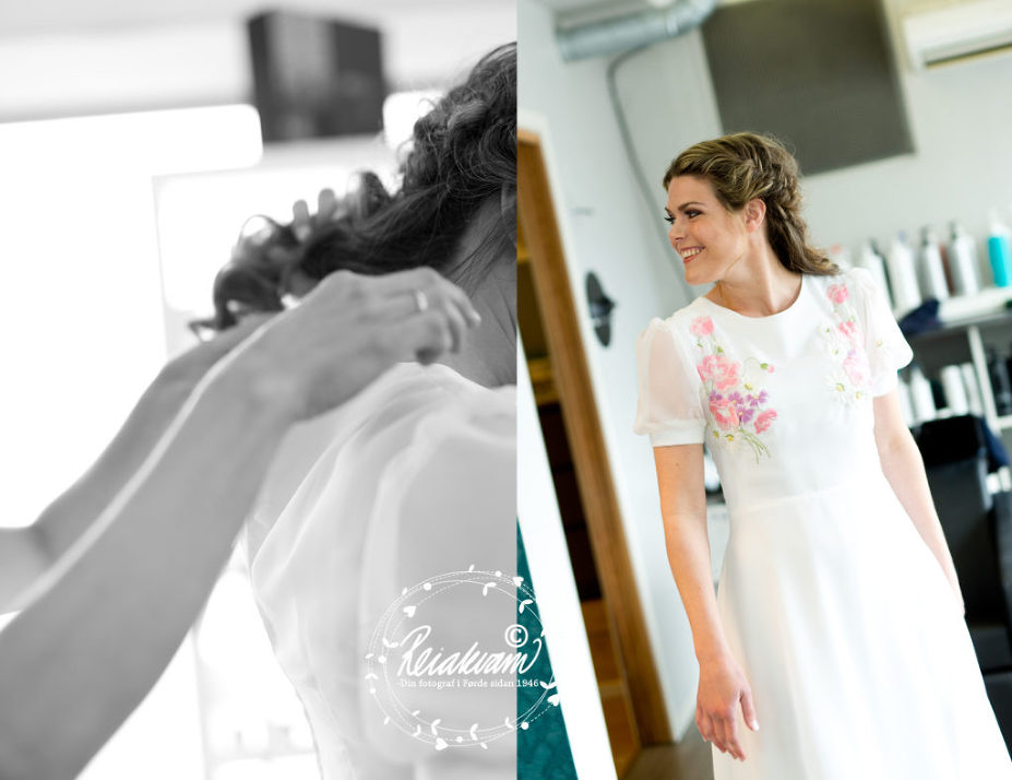 brudepar fotograf reiakvam 28