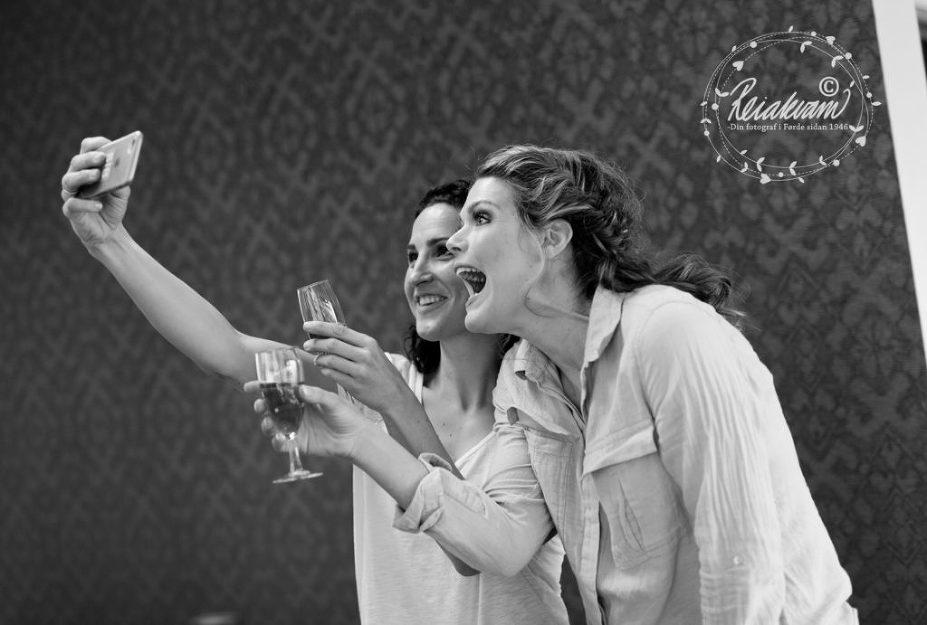 brudepar fotograf reiakvam 29