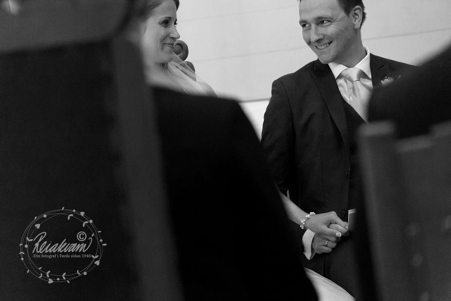 Fotograf Reiakvam brudepar 05