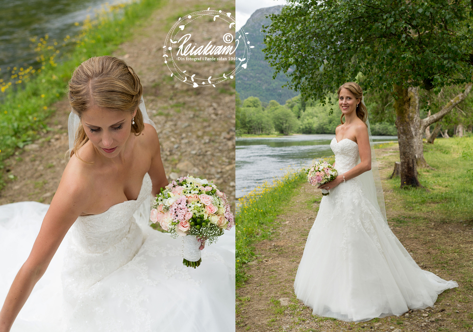 Fotograf Reiakvam brudepar 07